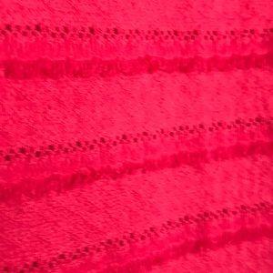 Trini Turk Red Dress